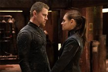 Jupiter Ascending photo 16 of 62