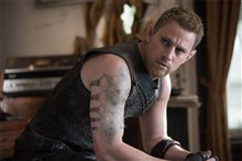 Jupiter Ascending photo 18 of 62