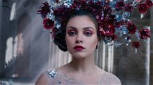 Jupiter Ascending Photo 20