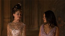 Jupiter Ascending Photo 30