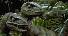 Jurassic Park Photo 1