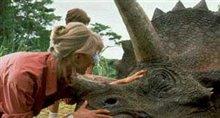 Jurassic Park Photo 7