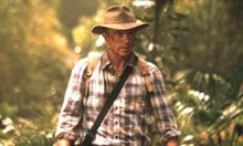 Jurassic Park III Photo 9