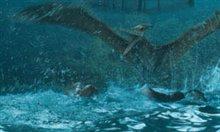 Jurassic Park III Photo 11