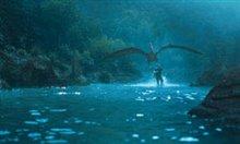 Jurassic Park III photo 15 of 15
