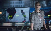 Jurassic World Photo 25
