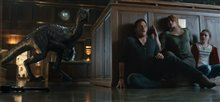 Jurassic World: Fallen Kingdom Photo 12