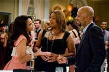 Just Wright Photo 1