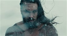 Justice League Photo 28