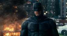 Justice League Photo 44