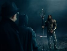 Justice League Photo 48