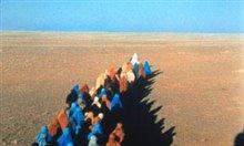 Kandahar Photo 4 - Large