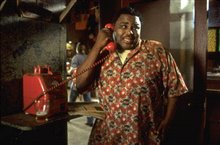 Kangaroo Jack Photo 8