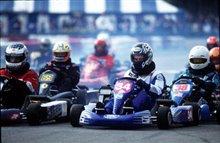 Kart Racer Photo 2
