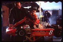 Kart Racer Photo 4