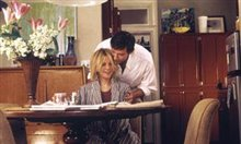 Kate & Leopold Photo 3