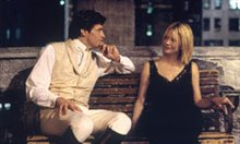 Kate & Leopold Photo 5 - Large