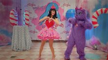 Katy Perry: Part of Me Photo 2