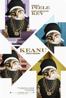 Keanu Photo 31