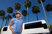 Kenny Chesney: Summer in 3D Photo 3
