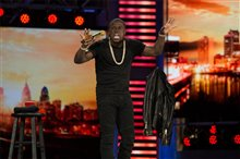 Kevin Hart: What Now? Photo 2