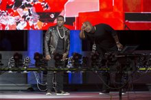 Kevin Hart: What Now? Photo 4