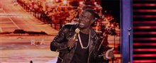 Kevin Hart: What Now? Photo 8