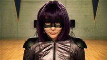 Kick-Ass 2 Photo 2