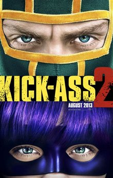 Kick-Ass 2 photo 25 of 33