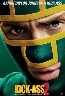 Kick-Ass 2 photo 27 of 33
