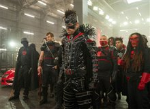 Kick-Ass 2 Photo 15