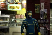 Kick-Ass 2 photo 17 of 33