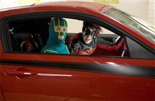 Kick-Ass Photo 7