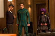 Kick-Ass Photo 9