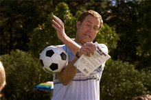 Kicking & Screaming Photo 4