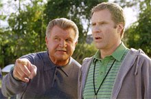 Kicking & Screaming Photo 6