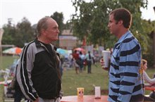Kicking & Screaming Photo 12