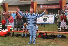 Kicking & Screaming Photo 14