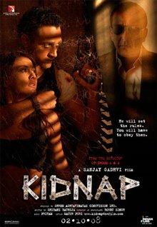 Kidnap (2008) Photo 1
