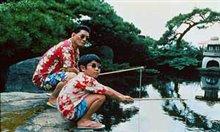 Kikujiro Photo 5 - Large