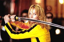 Kill Bill: Vol. 1 photo 2 of 15