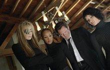 Kill Bill: Vol. 1 photo 6 of 15
