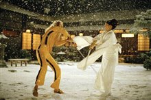 Kill Bill: Vol. 1 Photo 10 - Large