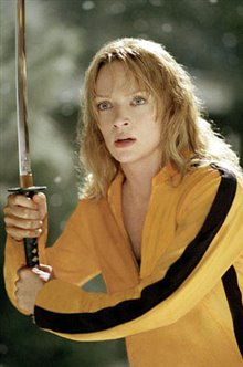 Kill Bill: Vol. 1 Photo 14