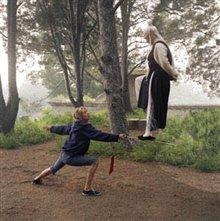 Kill Bill: Vol. 2 Photo 11