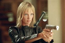 Kill Bill: Vol. 2 Photo 3