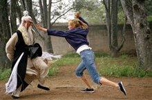 Kill Bill: Vol. 2 Photo 7