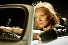 Kill Bill: Vol. 2 Photo 9