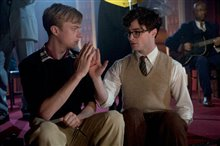 Kill Your Darlings Photo 1