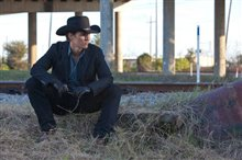Killer Joe photo 3 of 3